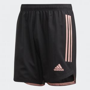 Шорты Condivo 20 adidas Performance