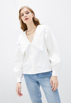 Блуза Top Top