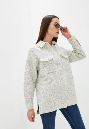 Рубашка Soaked in Luxury