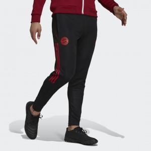 Тренировочные брюки Tiro Бавария Мюнхен adidas Performance