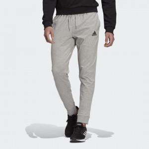 Брюки-джоггеры Essentials adidas Sportswear