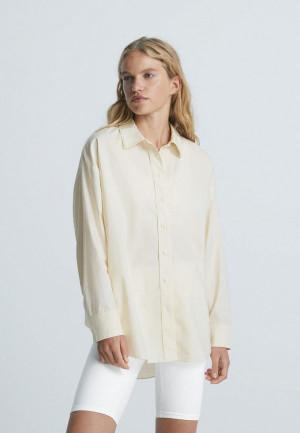 Рубашка Oysho